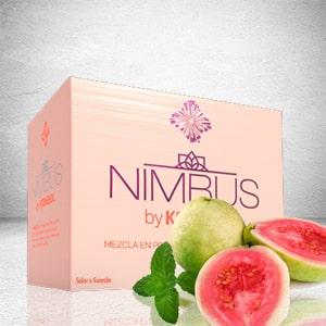 Nimbus by Kromasol tienda KromaNutrición