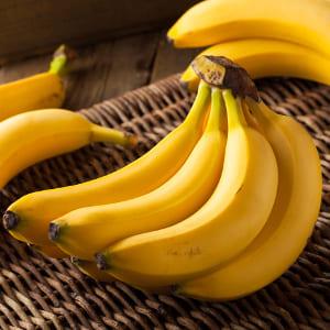 Plátanos para combatir el insomnio KromaNutrición