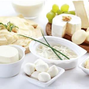 Productos lácteos para combatir el insomnio KromaNutrición