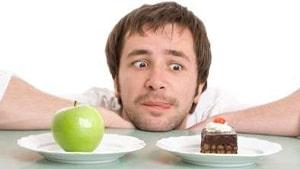 Dieta expréss KromaNutrición