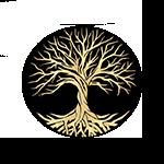 KromaNutricíon Logo