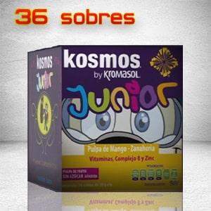 Kosmos Junior