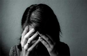 acido fólico y depresión. KromaNutrición