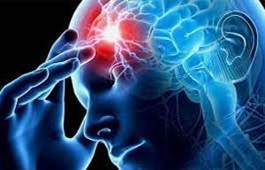 Acido Fólico y Accidentes cerebrovasculares. KromaNutrición