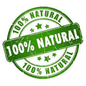 100% natural tienda KromaNutrición