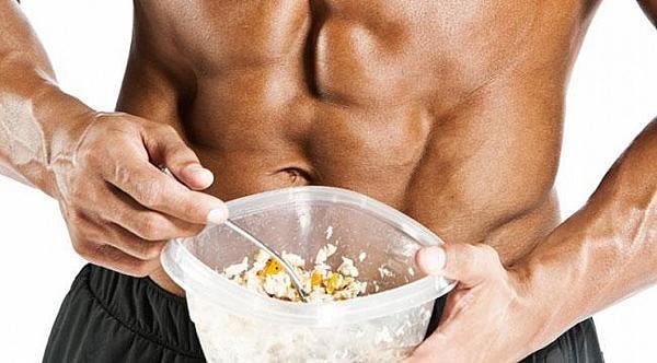 Dieta-para-subir-la-masa-muscular-KromaNutrición
