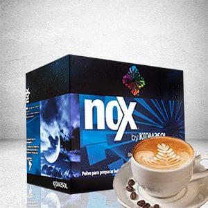 Nox by Kromasol