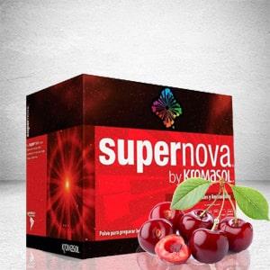 Supernova by Kromasol tienda KromaNutrición