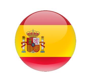España Próxima apertura