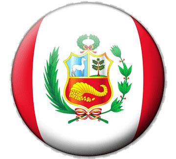 Logo-Peru Distribuidor Kromasol