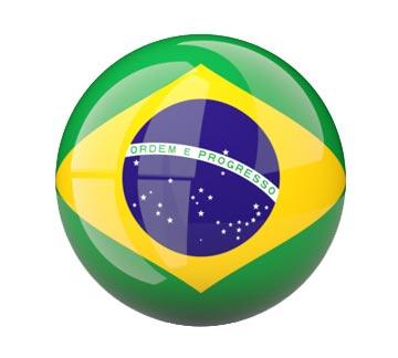 Brasil Próxima apertura