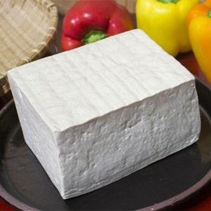 Tofu-Proteína-vegetariana